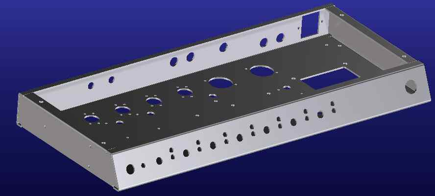 3d_chassis_image